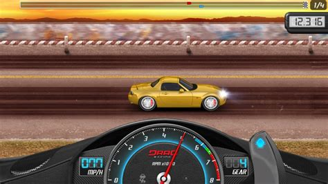 mod game drag racing club wars drag racing club wars beta games for android 2018