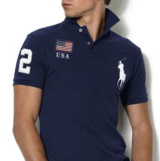 Polo Ralph Original Export successful entrepreneurs who didn t need a college degree
