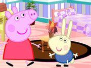 Peppa Pig Room Decor Peppa Pig Room Decor Play The