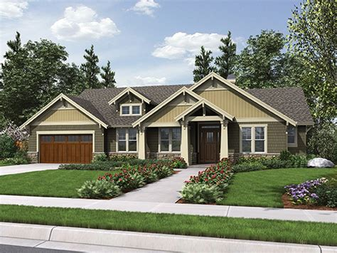 new home plans with photos four great new house plans under 2 000 sq ft builder