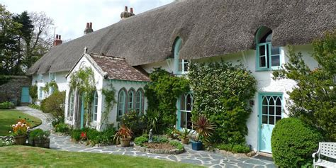 english cottages for sale 10 country cottages english country cottages for sale