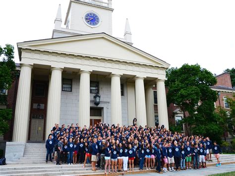 Top Mba Programs In Massachusetts by The Best High Schools In America Business Insider