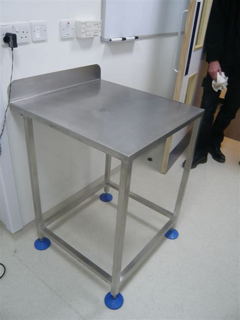 custom medical storage shelving and racking neocare custom medical storage shelving and racking neocare