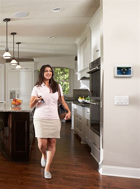 5 benefits of protecting your honolulu home with honeywell