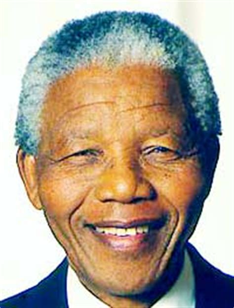 nelson mandela biography greek free download david irving s life and opinions