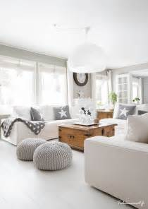 1000 ideas about white living rooms on living
