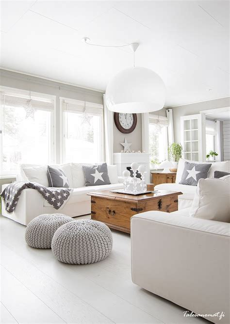 home floor decor 13 best images about grey living room ideas on pinterest
