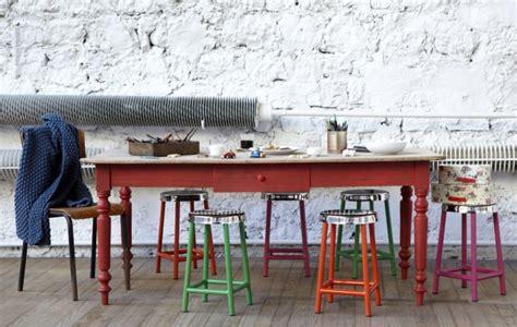 arredamento vintage roma appunti da autodidatta design roma sito arredamento