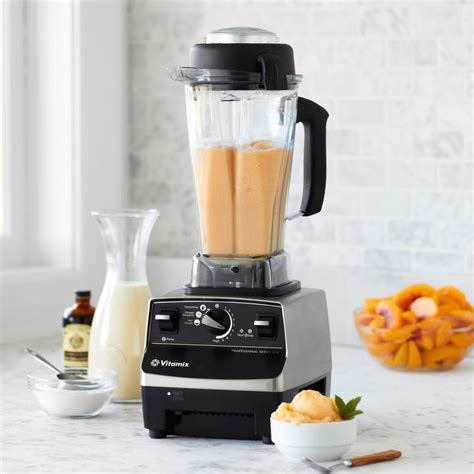 Blender Kitchen vitamix 5200 kitchen blender blenders on sale