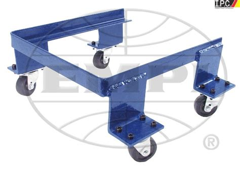 Floor Dolly by Heavy Duty Engine Floor Dolly Vw Tools I P C Vw Parts