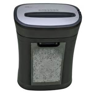 home shredder royal hg12x paper shredder