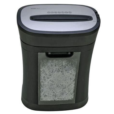 paper shreader royal hg12x paper shredder
