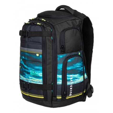 Jual Travel Bag Quiksilver luggage travel bags for quiksilver