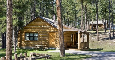 Cabin Resorts In by Cabins 187 Accommodations 187 Blue Bell Lodge 187 Lodges