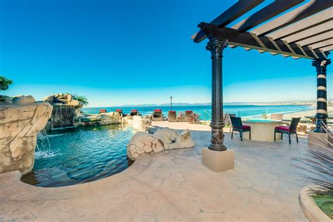 Palm Springs Homes For Rent Vacation - 100 renting a beach house in california home luxe rv newport beach vacation rentals