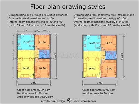 floor plan websites floor plan websites home design