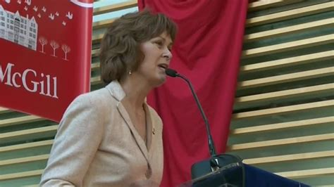 nursing school montreal mcgill school of nursing gets 9m boost ctv news montreal