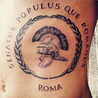 spqr tattoo designs best 25 spqr ideas on c jupiter