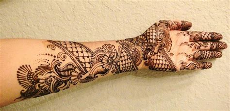 524 best images about henna mehndi designs beautiful henna designs