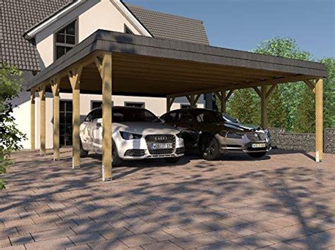 Carport Holz Gebraucht by Carport Gebraucht Carport 2017