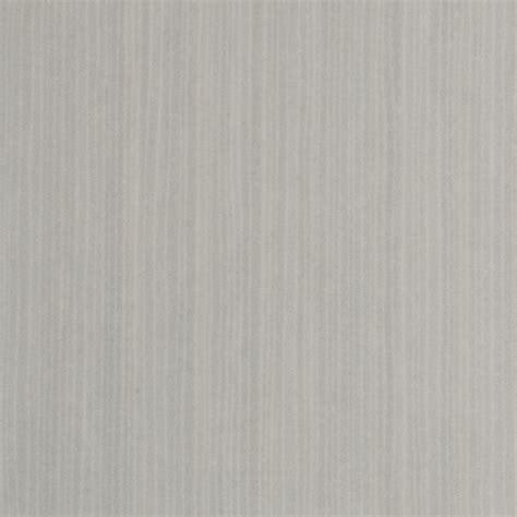 "Amtico Spacia Abstract Softline Pebble 18"" x 18"" Vinyl"