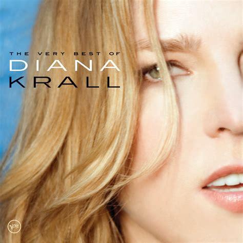 diana krall the look of love diana krall music fanart fanart tv
