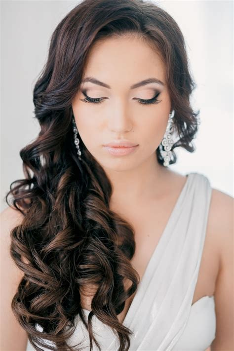 makeup hair go to wedding in cambodia bridal beauty wedding hairstyles 101 fashion style mag