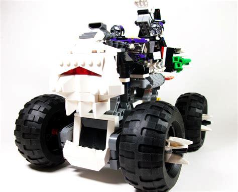 Lego Skull 01 301 moved permanently