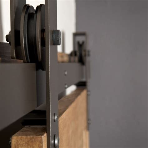 Interior Barn Door Hardware Installation Available Plano Frisco Prosper » Home Design 2017