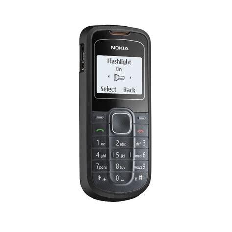 Nokia 1202 Plus Nokia 1202 Nokia 1202