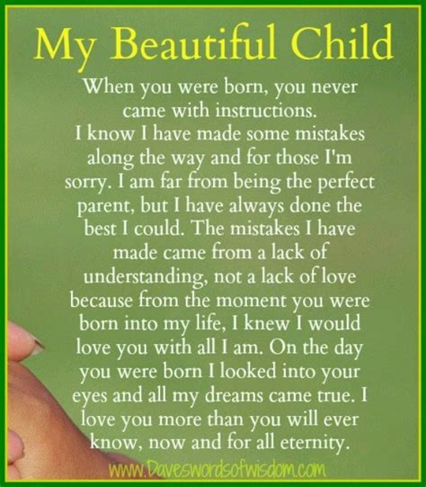 up letter to my baby 1000 images about children and grandchildren quotes on