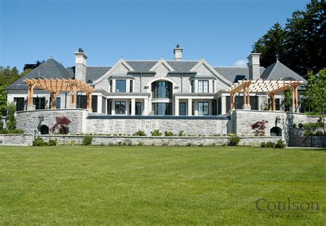 english architectural styles english country architectural style custom home builder