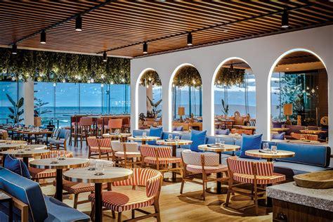 hyde paradiso   gold coast indulge magazine