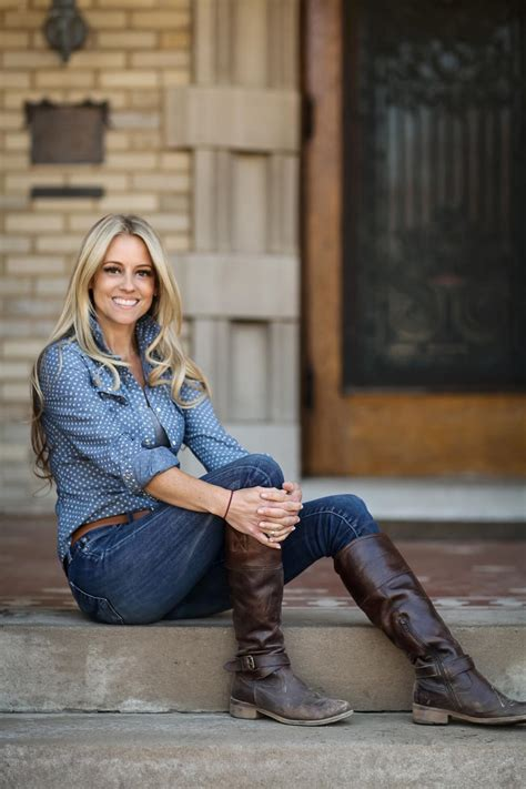 what house does nicole curtis live in search viewer hgtv
