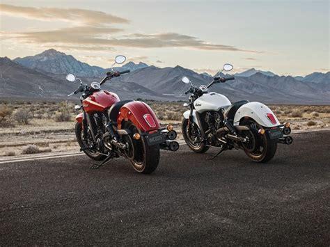 Indian Motorrad Videos by Indian Scout Sixty Motorrad Fotos Motorrad Bilder