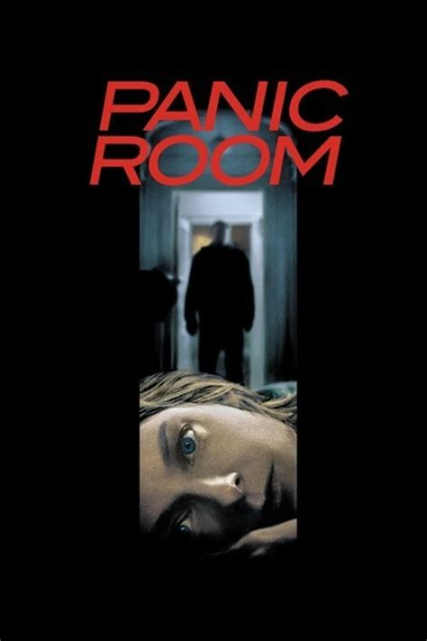 the panic room panic room review summary 2002 roger ebert