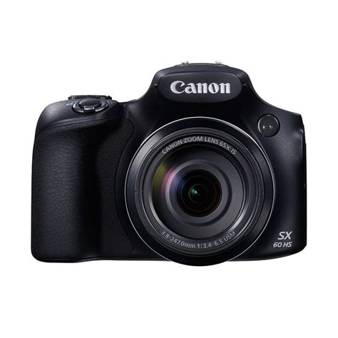 canon compact canon powershot sx60 hs compact
