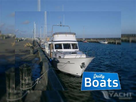 marine trader boat reviews marine trader 36 for sale daily boats buy review