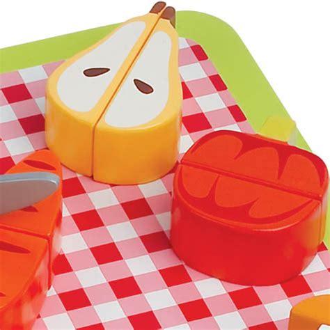 j fruit and veg chunky fruit and veg set toys ookidoo shop for