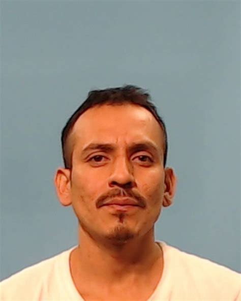 Brazoria County Inmate Records Search Isahi Salgado Mondragon Inmate 366823 Brazoria County Near Angleton Tx