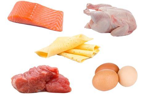 alimentos con proteinad alimentos con prote 237 na vegetal o animal lista completa