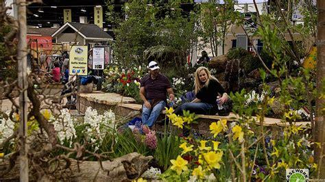 garden home show has largest economic impact of colorado