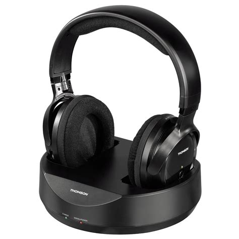 Headphone Wireless this list of headphones for different purposes will amaze you