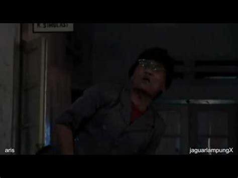 film hantu pocong youtube hantu setan kuntilanak lucu naik seketbotl by dhimas 3gp