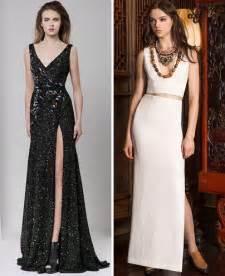 fashion 2017 prom dresses 2017