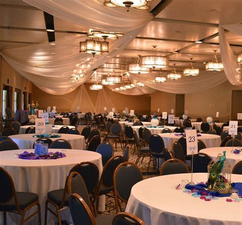 plymouth mn events 21 best images about crowne plaza west festivities on
