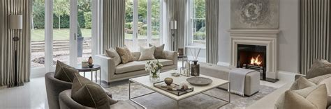 interiors home decor best uk interior design styles sophie patterson rustic