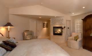 Master Bedroom Addition Rambler Master Suite Addition Midcentury Bedroom