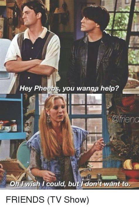 Friends Tv Show Memes - friends tv show memes www pixshark com images