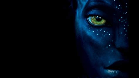 themes in avatar 2009 film avatar full hd wallpaper and background 1920x1080 id 76146